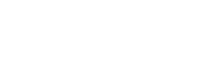 Essewesse